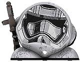 Star Wars Captain Phasma Bluetooth Character Speaker (Li-B66T7.FX)