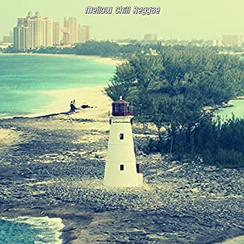 Music for Relaxing Time - Exciting Caribbean Music