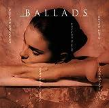 Songtexte von John Kirkpatrick - Ballads