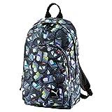 PUMA Academy Backpack Mochila Tipo Casual, Multicolor