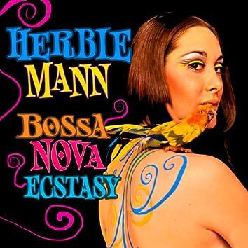 Bossa Nova Ecstasy