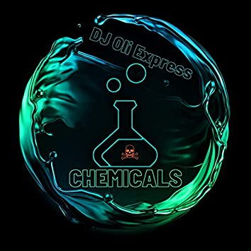 Chemicals (feat. James Newman)