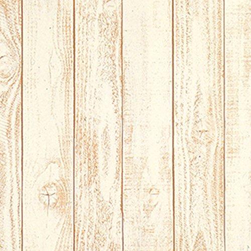 壁紙 のり付き クロス リザーブ1000 木目調 1m単位 (CC-RE7450)【CC-RE2632】 JQ3