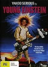 El Jovencito Einstein