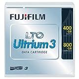 LTO3データカートリッジテープ LTO ULTRIUM3 400GB(800GB) LTOFBUL-3 400GJ