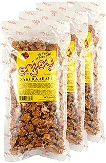 Best enjoy snacks from hawaii Reviews