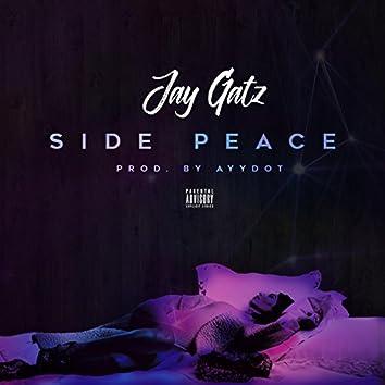 Side Peace