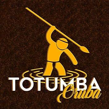 Totumba