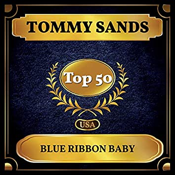 Blue Ribbon Baby (Billboard Hot 100 - No 50)