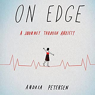 On Edge cover art