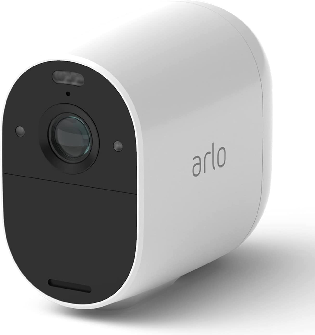Arlo Essential Wire-Free Spotlight カメラ VMC2030-100APS