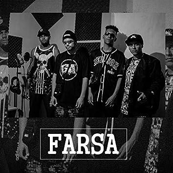 Farsa (Instrumental)
