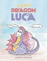 Little Dragon Luca