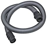 Miele Vacuum Cleaner Miele Classic C1 Suction Hose - 07736191 Pipe Grey 1.6m