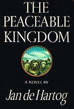 Best the peaceable kingdom jan de hartog Reviews