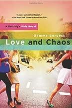 Best gemma burgess books Reviews
