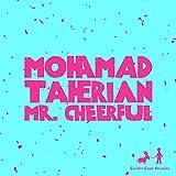 Mr. Cheerful (Original Mix)