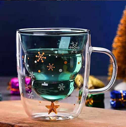 Linda Dibujos Animados Copa De Cristal Con Aislamiento De La Taza De Agua De La Taza De Agua De La Taza Del Desayuno De La Taza Del Desayuno De La Taza De La Taza De La Garra Del Gato,J
