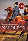 Napoléon par Bordonove