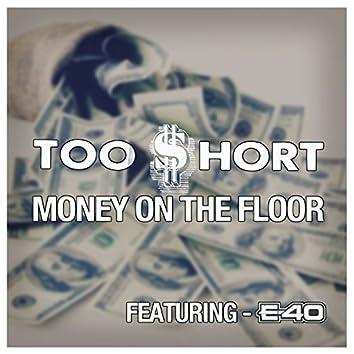 Money On The Floor