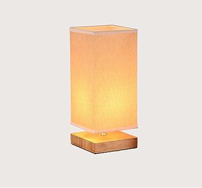 Touch Table De OpalinLuminaires Lucide Colour Lampe QdhCtsrx