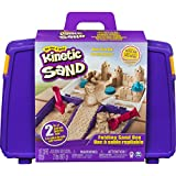Must Have Toys 2020 Kinetic Sand