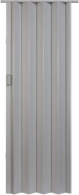 LTL Home Products New item OFFicial site HSP3680DG Oakmont Accordion D Interior Folding