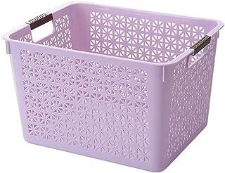 LHY- Panier de rangement, boîte de rangement for les vêtements, boîte de rangement séparée for armoire, étagère de rangeme...