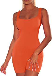 ee1e4793e37 Colouredays Rompers Jumpsuits for Women Clubwear One Piece Plus Size  Bodycon Elastic Yoga Shorts Pant Elegant