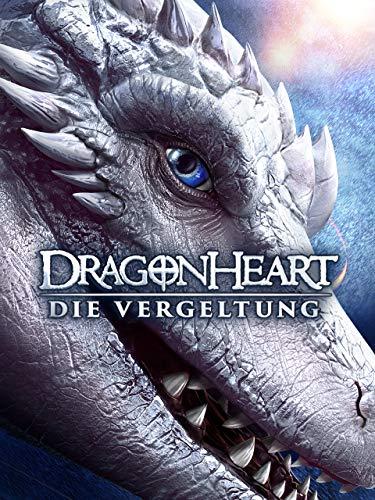 Dragonheart – Die Vergeltung