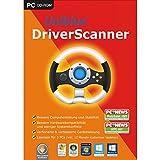Uniblue DriverScanner 2017
