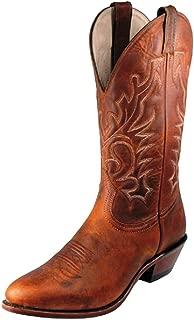 Men's Cowboy Boot - 6010