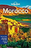Lonely Planet Morocco 13 (Country Guide)