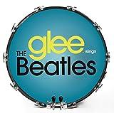 Drive My Car (Glee Cast Version)