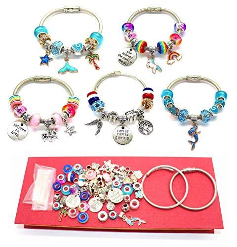 24Pcs Copper U Shaped Earrings Hooks for Gemstone DIY Craft Earring Makings