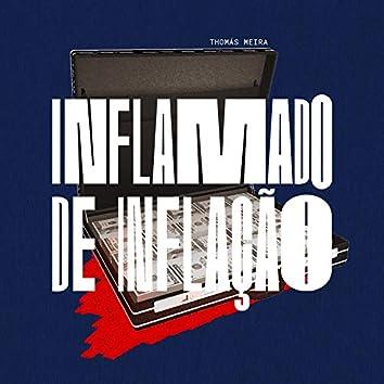 Inflamado de Inflação