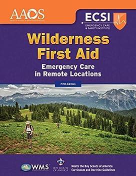 Best wilderness first aid book Reviews