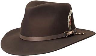 e2d2caaab596c5 Amazon.com: Scala - Hats & Caps / Accessories: Clothing, Shoes & Jewelry