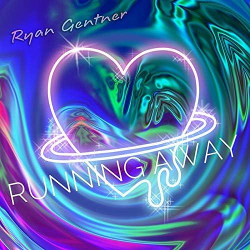 Ryan Gentner
