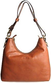 Gianni Conti Modena Womens Shoulder Bag