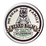Mr Bear Family, Crema y leche facial - 1 unidad