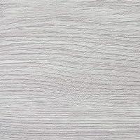 壁紙屋本舗 木目調 フロアタイル シート 約A5サイズ 質感 色味 確認 / 292 サンドル