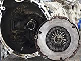 Torque, Power, and Transmission...