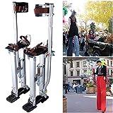 Adjustable Stilts - Best Reviews Guide
