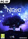 N.E.R.O: Nothing Ever Remains Obscure - PC