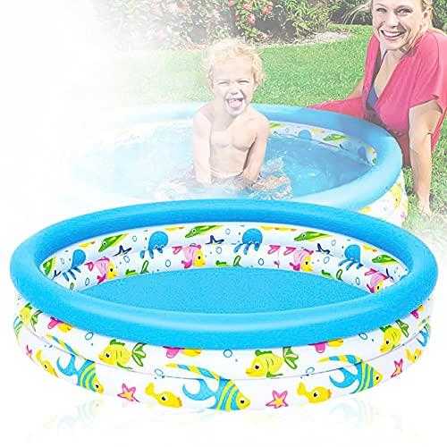 migliori piscine gonfiabili migliore guida acquisto