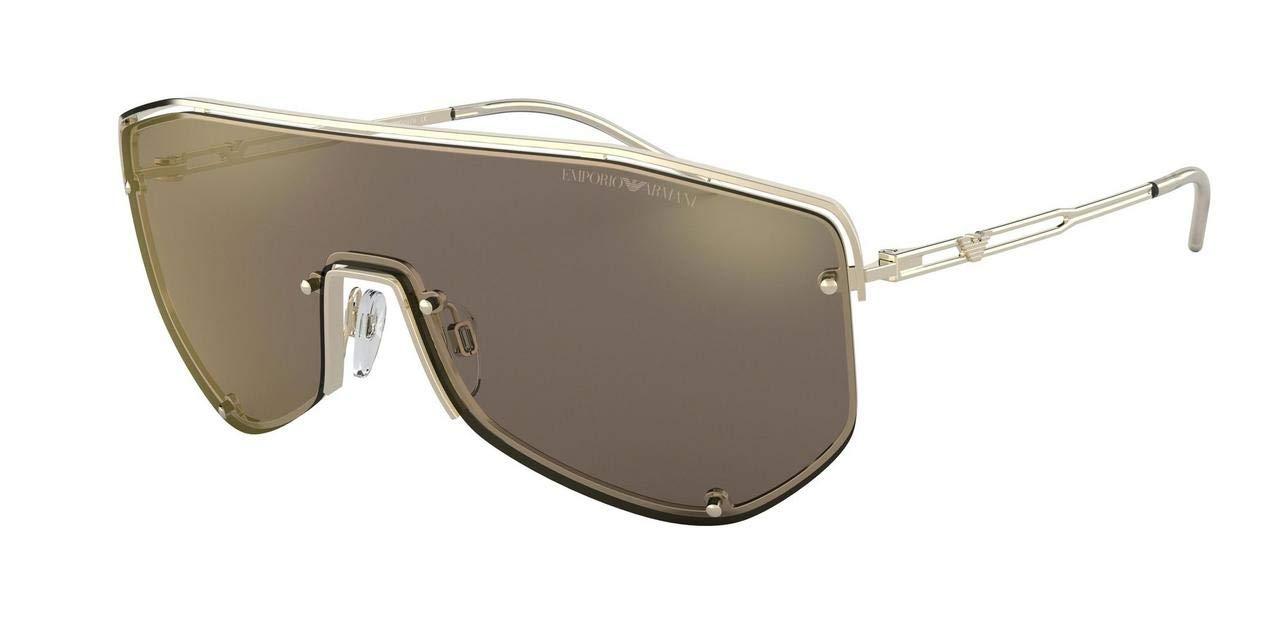 Gold Visor Roblox Ea2072 30135a Pale Gold Ea2072 Visor Sun Buy Online In Gibraltar At Desertcart