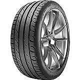 Riken Ultra High Performance XL - 245/45R18 100W - Pneumatico Estivo