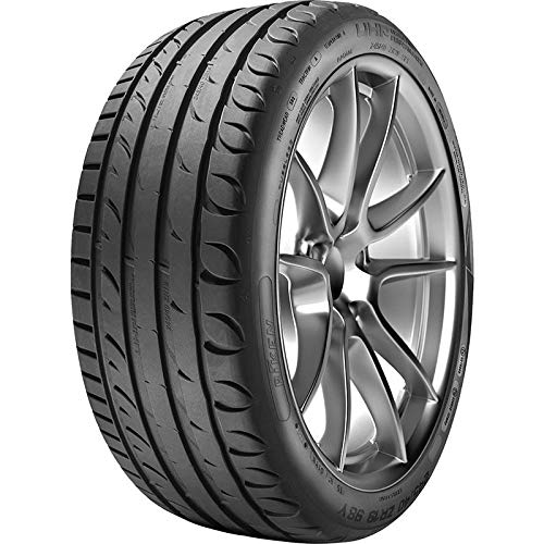 Riken Ultra High Performance XL - 245/45R18 100W - Neumático de Verano