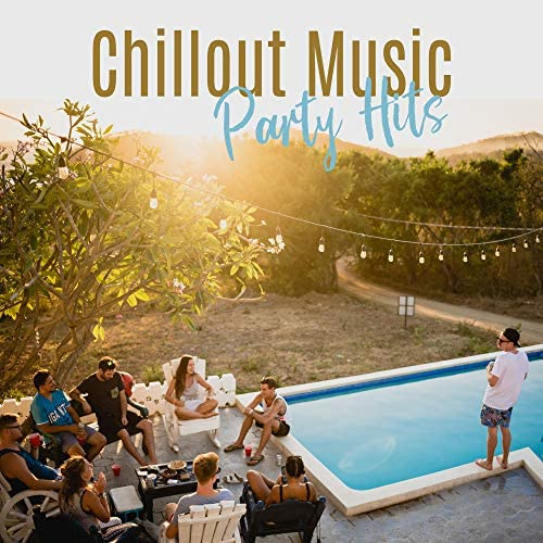 Relaxing Chillout Music Zone